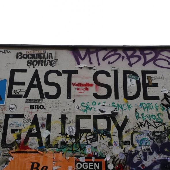 east side 011